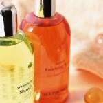 油分の合わない方・脂漏性皮膚炎の方におすすめの保湿ケア方法