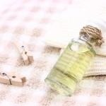 脂漏性皮膚炎の方のスキンケアのポイントは「油分を避ける」こと