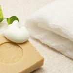 油分の合わない方・脂漏性皮膚炎の方におすすめの洗顔方法・洗顔料