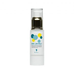 美肌成分アスタキサンチン配合、天然保湿因子を補う化粧水のような美容液「NMFモイスチャライザーP」
