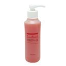 美肌成分アスタキサンチンと天然保湿因子の補給ができる化粧水のような美容液「NMFモイスチャライザーA」
